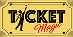 Ticket Magic